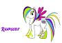 rainbow-_-rhapsody