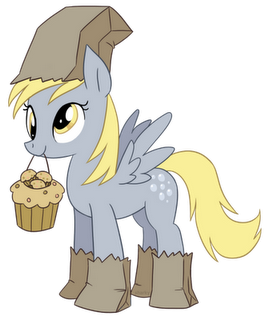 Paper_Bags artist bizcuit costume derpy_hooves muffins.png